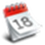 Apps Like Convenient Calendar & Comparison with Popular Alternatives For Today