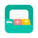 Apps Like TravelBank & Comparison with Popular Alternatives For Today