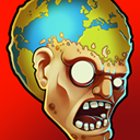 Apps Like Zombie Zone – World Domination & Comparison with Popular Alternatives For Today