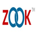 Apps Like ZOOK MBOX to PST Converter & Comparison with Popular Alternatives For Today