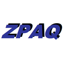 Apps Like Zpaq manager & Comparison with Popular Alternatives For Today