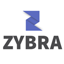 Apps Like Zybra Accounting Software & Comparison with Popular Alternatives For Today